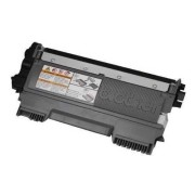 Cool Toner Compatible with Brother TN450/420 Toner Cartridge HL 2240D, 2270DW High Yield Toner (2,600 Yield) - Black